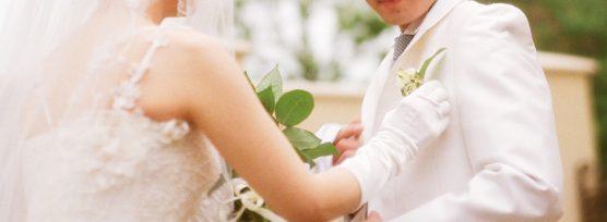 civil-wedding2