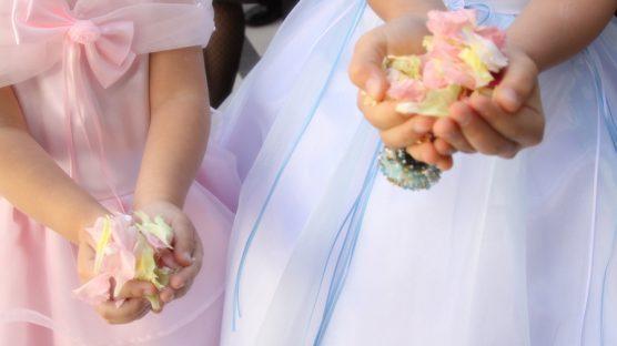 civil-wedding3