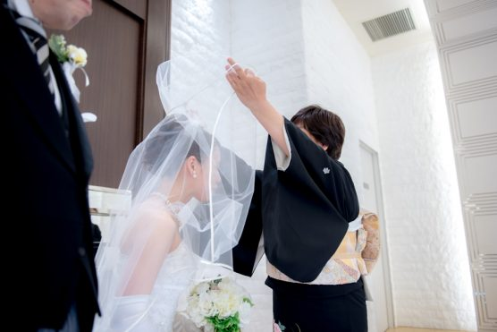 civil-wedding4