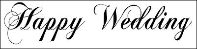 hw-logo1