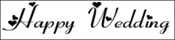 hw-logo10
