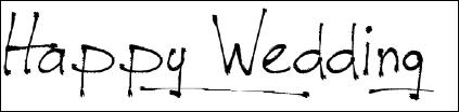hw-logo12