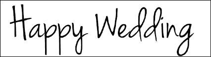 hw-logo15