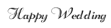 hw-logo19