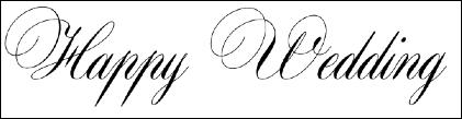 hw-logo2