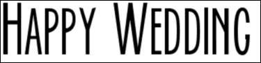 hw-logo20