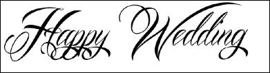 hw-logo3