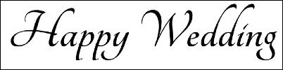 hw-logo4