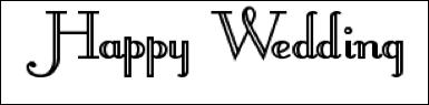 hw-logo6