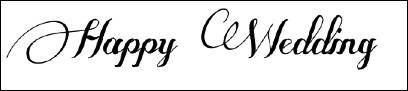 hw-logo7