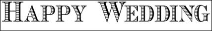 hw-logo8