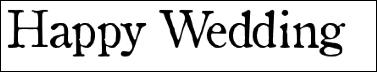 hw-logo9