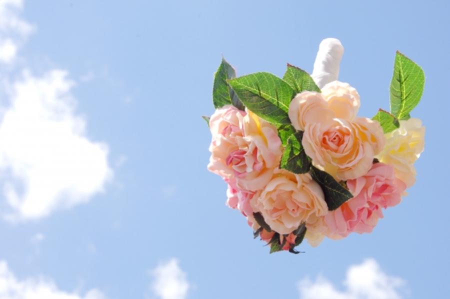 7月の結婚式は非常識?夏の結婚式は暑いからやめるべき?