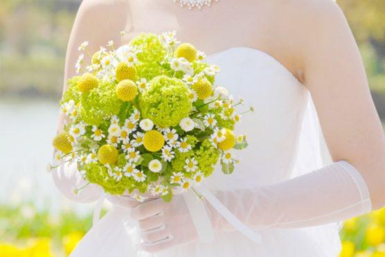 june-wedding2