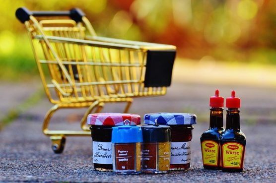 shopping-cart-1080969_640