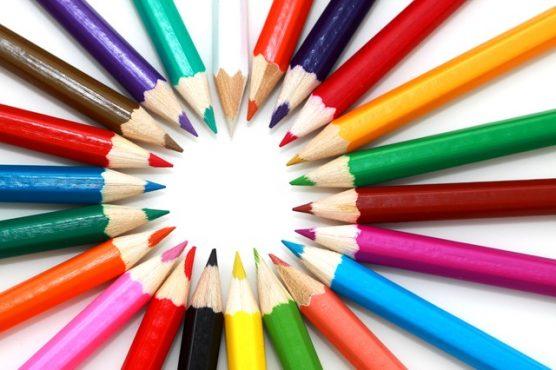 theme-color13