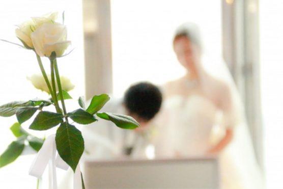 wedding-ceremony2