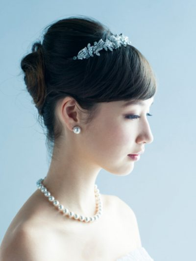 wedding-veil1