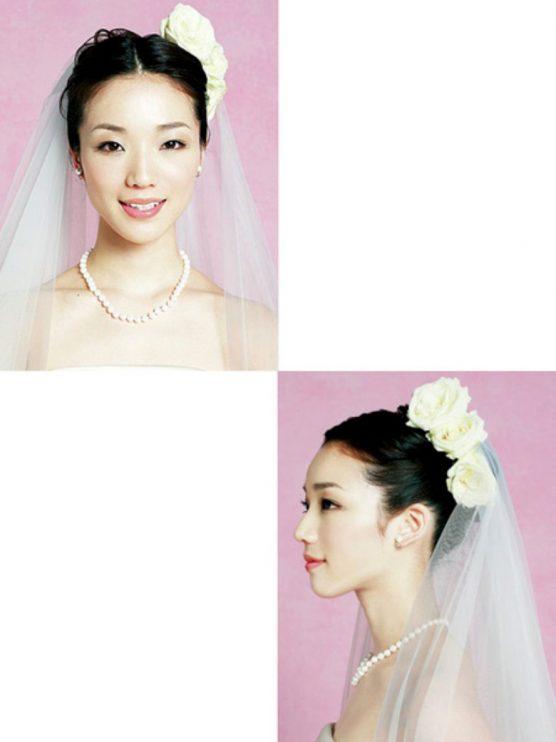 wedding-veil3