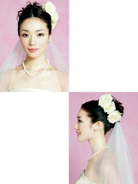 wedding-veil4